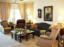 Warm Living Room Colors Furniture Warm Living Room Colors Country Living Room Ideas