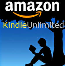 Image result for kindle unlimited images