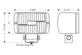 kc hilites daylighter wiring diagram images kc lights wiring wiring diagrams pictures wiring