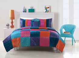 bright coloured furniture home decorating bedding good home design wonderful bright coloured furniture