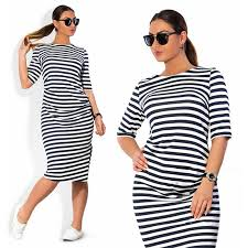 5XL 6XL Large <b>Size</b> 2019 Spring <b>Autumn Dress</b> Big <b>Size Dress</b> ...