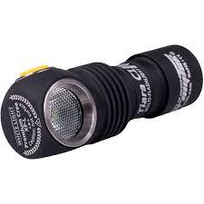 <b>Мультифонарь светодиодный Armytek</b> Tiara C1 Pro Magnet USB+ ...