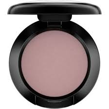 <b>MAC</b> Cosmetics Matte Eyeshadow - <b>Quarry</b> reviews, photos ...