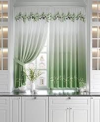 Купить шторы в современном стиле в Москве недорого Большой ...