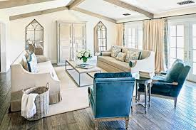 cream couch living room ideas: cream sofa living room shabby chic style decorating ideas with rustic mirror rustic wood table