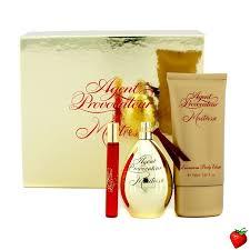 <b>Agent Provocateur Maitresse</b> Coffret: <b>Eau</b> De Parfum Spray 100ml ...