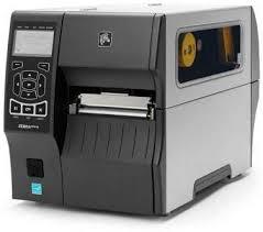 <b>ZT41042</b>-<b>T2E0000Z Zebra ZT410 Zebra</b>   Research, Buy ...