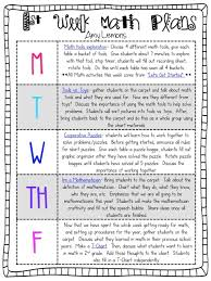 Pinterest     The world     s catalog of ideas Pinterest Roald Dahl Lesson Plans and Fun Group Projects