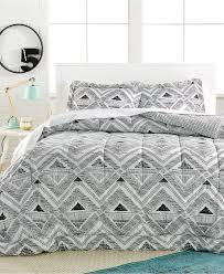 nice teen set morgan  pc comforter set only at macys