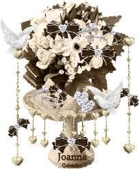 ♫~♥حفل تكريم الفائزين في  ♫~♥مسابقة أفضل فستان زفاف ♫~♥ images?q=tbn:ANd9GcR