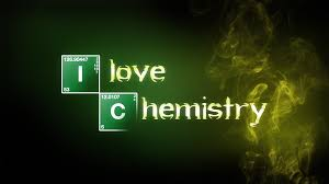 organic chemistry afari chemistry 19148