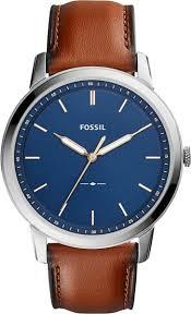 Наручные <b>часы Fossil FS5304</b> — купить в интернет-магазине ...