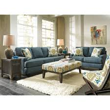chairs ottomans accent living