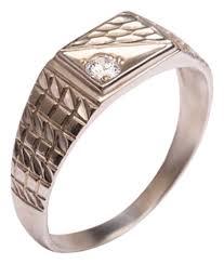 Купить ювелирные украшения от бренда «<b>Серебро России</b>»