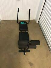 <b>Nordic Black</b> Fitness Equipment & Gear for sale | eBay