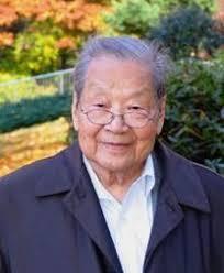 Yao Li Obituary - 41ec52a3-a408-426e-b24f-608a4efa5faf