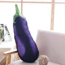 <b>Simulated</b> Vegetable Pillow reviews – Online shopping and reviews ...