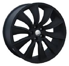 <b>Replay</b> INF15 9.5x21/5x114.3 <b>D66</b>.1 ET50 MB Wheel specifications ...