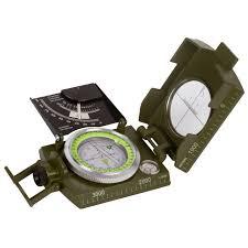 <b>Компас армейский Levenhuk Army</b> AC20 — купить в интернет ...