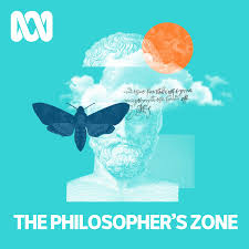 Philosopher's Zone