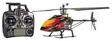 <b>Вертолет WL Toys</b> Sky Leader (V913) 54 см — купить по выгодной ...