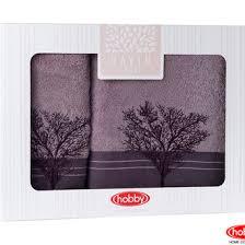 <b>Полотенца Hobby Home</b> Collection купить в Москве - цены в ...