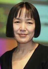 Kaori Momoi - kaorimomoi-filmfestival-1