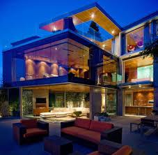 Architecture Design Idea Modern House Pictures Of Exterior Excerpt    Architecture Design Pics For Ultra Modern House Excerpt Villa Plans And Designs  digital design and