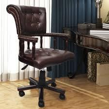 <b>Bedside Cabinet 40x30x50</b> cm Solid Mango Wood Sale, Price ...