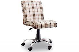 """<b>Кресло</b> """"<b>Plaid</b>"""" <b>Soft Chair</b>"""