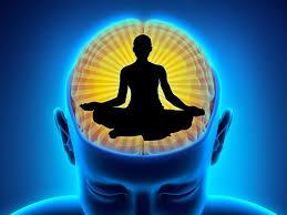 Bildresultat för meditation