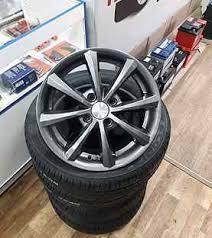<b>каллисто</b> - Купить шины, диски и колёса в России | Недорогие б/у ...