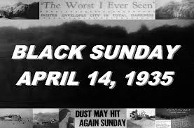 Image result for easter sunday 1935