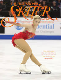 by professional skaters association issuu