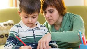 Homework help  how to stop parents from being a hindrance   News TES Homework help