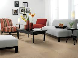 lovable picture modern living room and gray carpet living room ideas decoration home carpets bedrooms ravishing home