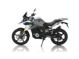 2019 <b>G 310 GS</b> For Sale - <b>BMW</b> Motorcycles - Cycle Trader