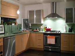 kitchen cabinets ts domestic xjpgrendhgtvcom