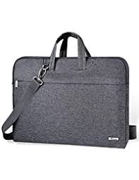 <b>Laptop Bags</b>: Amazon.co.uk