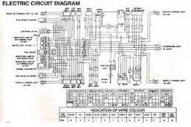 similiar tao tao wiring diagram keywords 2012 taotao 49cc scooter wiring diagramon tao 250cc wiring diagram