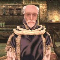Чемпион утвари | The Elder Scrolls Wiki | Fandom