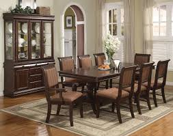 antique dining table chairs home design ideas