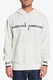 Купить <b>DC Shoes</b> Luxe Collection