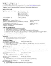 resume examples oil field resume builder hostile work environment resume examples roustabout resume roustabout resume resume cover letter examples oil