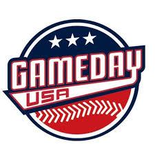 Game Day USA - Home   Facebook