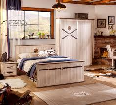 <b>Cilek Royal шкаф</b> купе - купить в интернет-магазине Annapolly.ru ...
