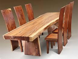 ipe wood furniture brazilian wood furniture