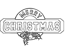 present coloring pages decimamas christmas gifts coloring pages size 1280x768 r