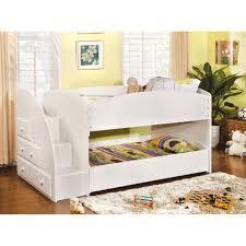 twin kids beds wayfair jamie bunk bed with storage mrs wilkes dining room savannah ga kids bedroom sets e2 80