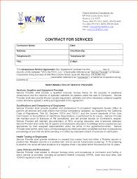 resume template best photos of landscaping contract templates resume template maintenance service agreement template maintenance contract best photos of landscaping